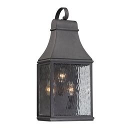 ELK Lighting 470723