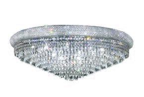 Elegant Lighting 1802F36CEC