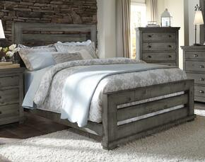 Progressive Furniture P600606178