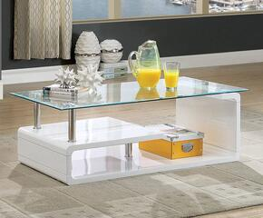 Furniture of America CM4056C