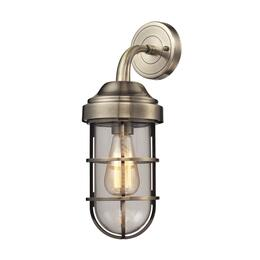 ELK Lighting 663751