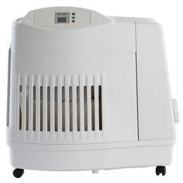 Essick Air MA1201