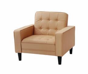 Glory Furniture G841C