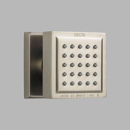 Delta 50150SS