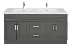 Cutler Kitchen and Bath URBSD60DBT
