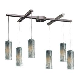 ELK Lighting 5516MD
