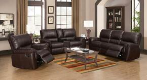 Myco Furniture RA260SET