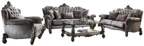 Acme Furniture 568404SET