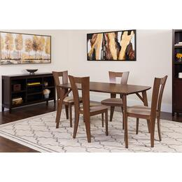 Flash Furniture ES19GG