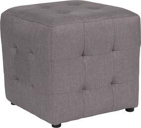 Flash Furniture QYS02LGYGG