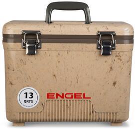 Engel UC13C1