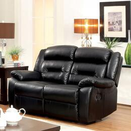 Furniture of America CM6320LV