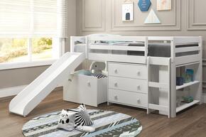 Chelsea Home Furniture 36ML355W