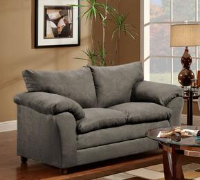 Chelsea Home Furniture 471150LFG