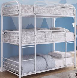 Furniture of America CMBK937WH