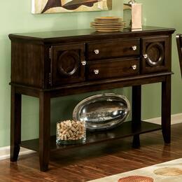 Standard Furniture 13868