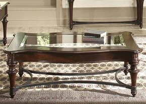 Liberty Furniture 720OT1010