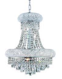 Elegant Lighting 1802D16CEC
