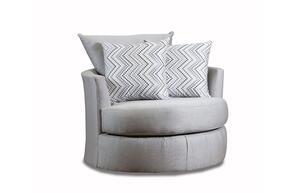 Chelsea Home Furniture 1855013783SWPS