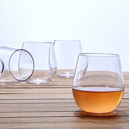 Wine Enthusiast 7660504