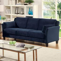 Furniture of America CM6716NVSFPK