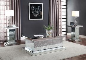 Acme Furniture 81410CE