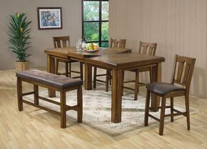 Acme Furniture 00845CHB