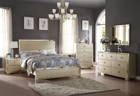 Acme Furniture 27137EKSET