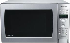 Panasonic NNCD989S