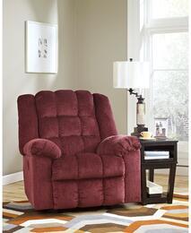 Flash Furniture FSD6199RECPBRGGG