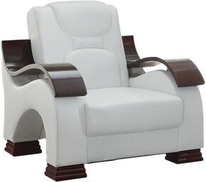 Glory Furniture G487C
