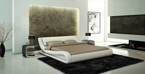 VIG Furniture VGEVBJ214