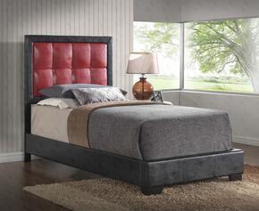 Glory Furniture G2589TBUP