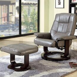 Furniture of America CMRC6920GY