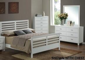 Glory Furniture G1275CQB2DM