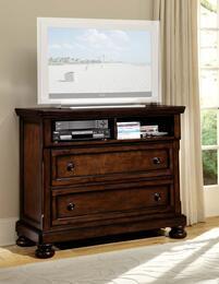 Myco Furniture MA888MC