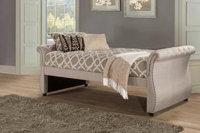 Hillsdale Furniture 2005DB