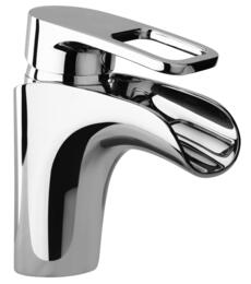 Jewel Faucets 1021245
