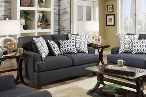 Chelsea Home Furniture 1819522680LWN