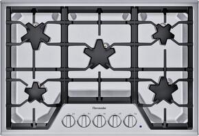 Thermador SGSX305TS