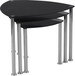 Flash Furniture HG112439GG