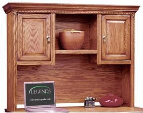 Legends Furniture SD6900RST