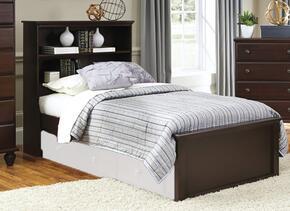 Carolina Furniture 5277403529400