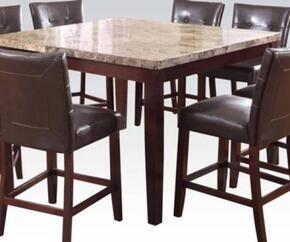 Acme Furniture 17043