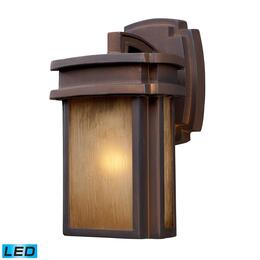 ELK Lighting 421461LED