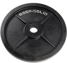 Body Solid OPB100