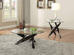 Acme Furniture 84530CE