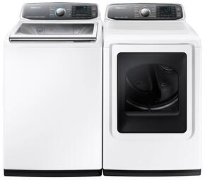 Samsung Appliance 474326