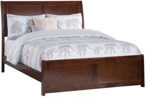 Atlantic Furniture AR8936034