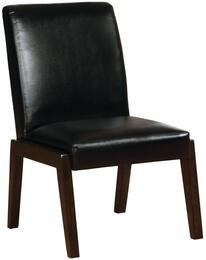 Furniture of America CM3357SC2PK
